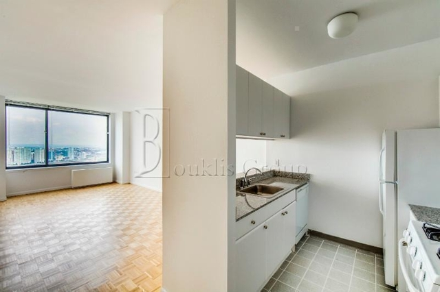 1 Bedroom, Battery Park City Rental in NYC for $3,238 - Photo 1