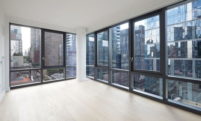 2 Bedrooms, Lincoln Square Rental in NYC for $4,830 - Photo 1
