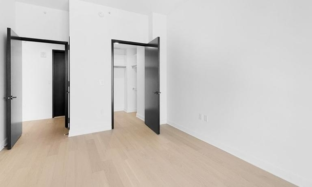 1 Bedroom, Lincoln Square Rental in NYC for $3,391 - Photo 2