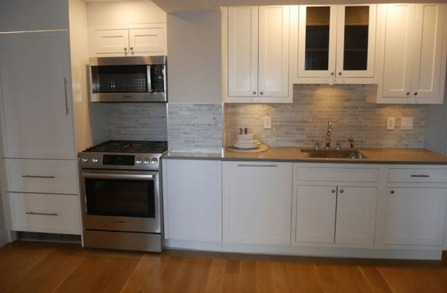 2 Bedrooms, Upper West Side Rental in NYC for $4,250 - Photo 1
