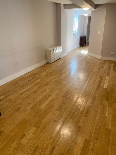 2 Bedrooms, Upper West Side Rental in NYC for $4,875 - Photo 2