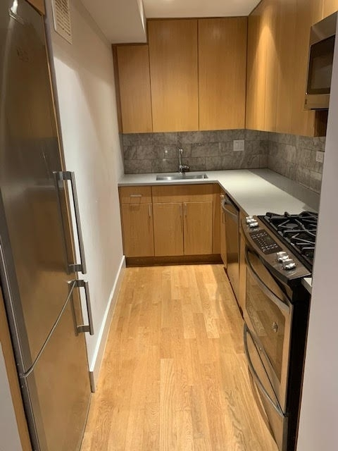 2 Bedrooms, Upper West Side Rental in NYC for $4,875 - Photo 1