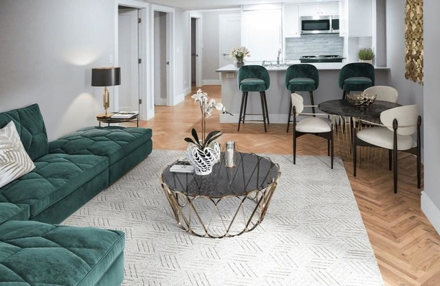 3 Bedrooms, Upper West Side Rental in NYC for $5,415 - Photo 1