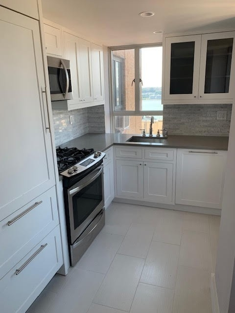 2 Bedrooms, Upper West Side Rental in NYC for $4,900 - Photo 2