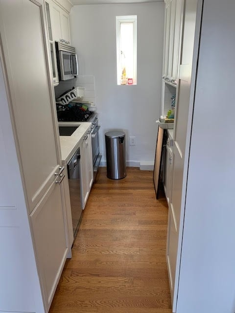 2 Bedrooms, Upper West Side Rental in NYC for $4,417 - Photo 1