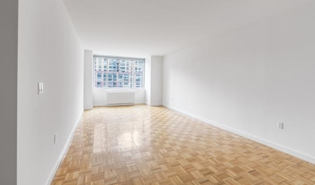 1 Bedroom, Lincoln Square Rental in NYC for $3,105 - Photo 2