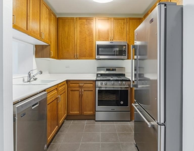 1 Bedroom, Lincoln Square Rental in NYC for $3,105 - Photo 1
