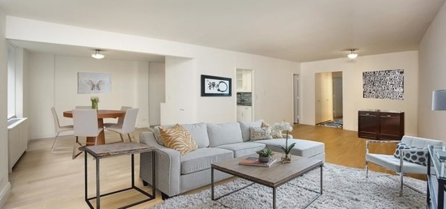 2 Bedrooms, Upper West Side Rental in NYC for $7,705 - Photo 1