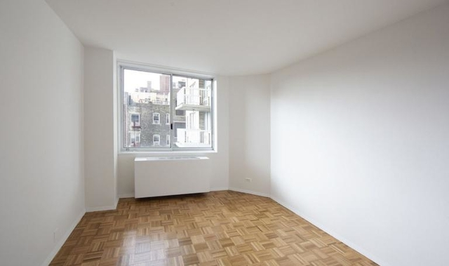 2 Bedrooms, Upper West Side Rental in NYC for $7,705 - Photo 2