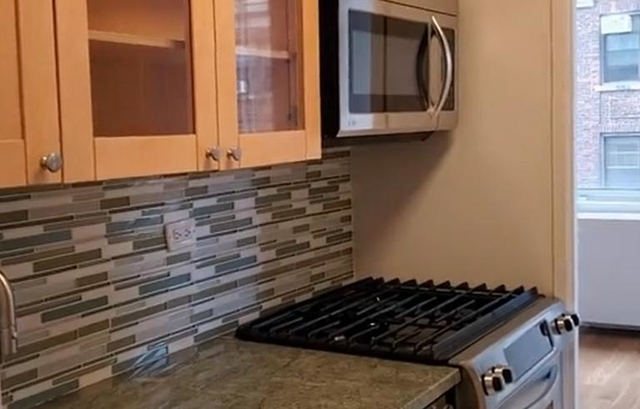 2 Bedrooms, Upper West Side Rental in NYC for $5,295 - Photo 2