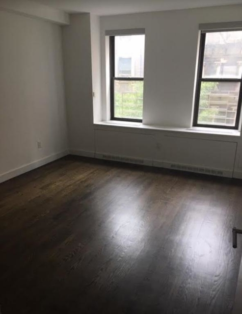 2 Bedrooms, Upper West Side Rental in NYC for $5,770 - Photo 2