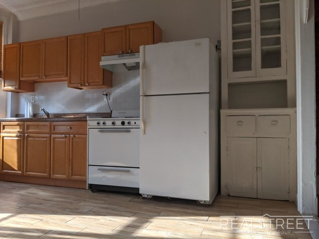 1 Bedroom, Cobble Hill Rental in NYC for $2,300 - Photo 2