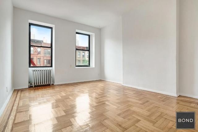 Studio, Yorkville Rental in NYC for $1,735 - Photo 1