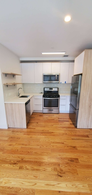 2 Bedrooms, Prospect Lefferts Gardens Rental in NYC for $2,850 - Photo 2