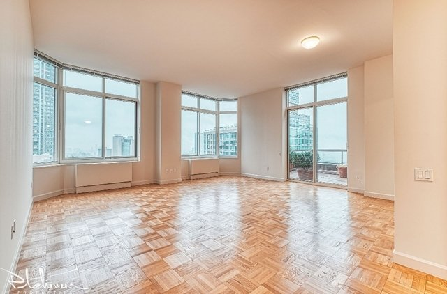 2 Bedrooms, Financial District Rental in NYC for $5,250 - Photo 1