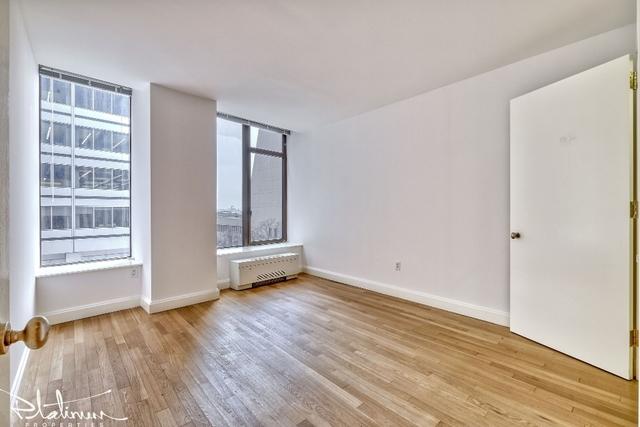 1 Bedroom, Financial District Rental in NYC for $2,789 - Photo 1