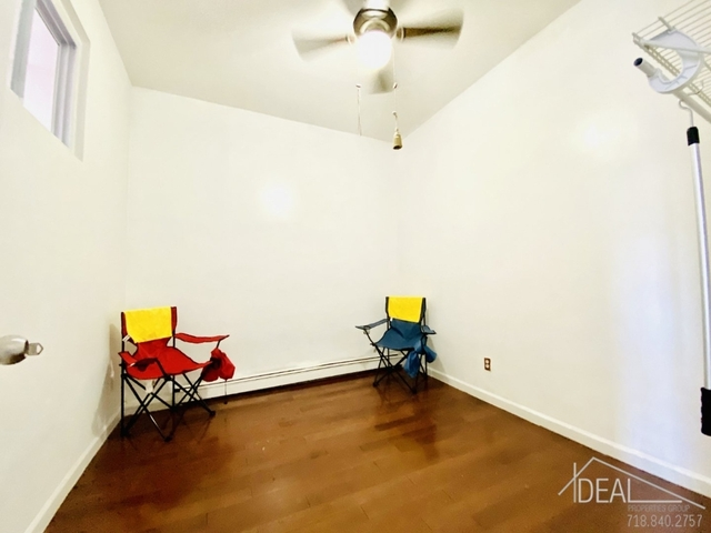 2 Bedrooms, East Williamsburg Rental in NYC for $3,600 - Photo 2