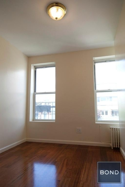 Studio, Alphabet City Rental in NYC for $1,950 - Photo 1