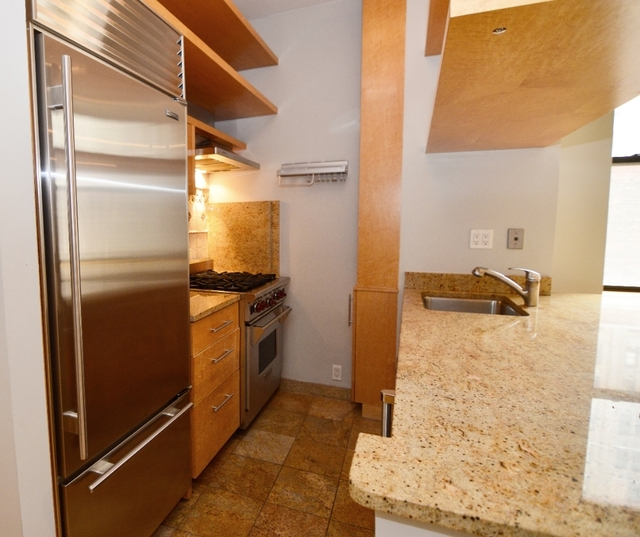 2 Bedrooms, Gramercy Park Rental in NYC for $7,150 - Photo 2
