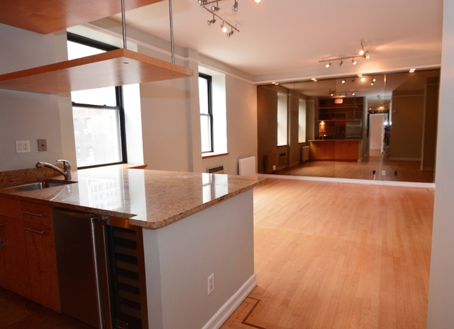 2 Bedrooms, Gramercy Park Rental in NYC for $7,150 - Photo 1