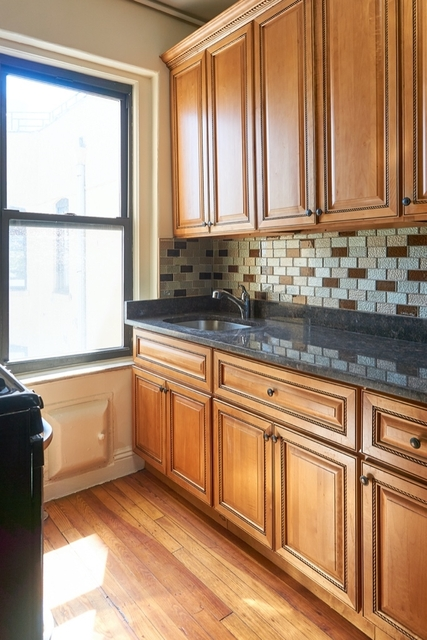 1 Bedroom, Long Island City Rental in NYC for $1,833 - Photo 1