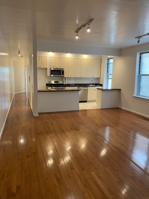 3 Bedrooms, Hamilton Heights Rental in NYC for $29,995 - Photo 1
