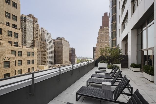 1 Bedroom, Financial District Rental in NYC for $3,138 - Photo 1