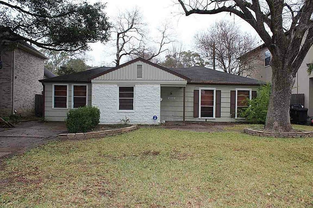 3 Bedrooms, Gulfton Rental in Houston for $1,550 - Photo 1