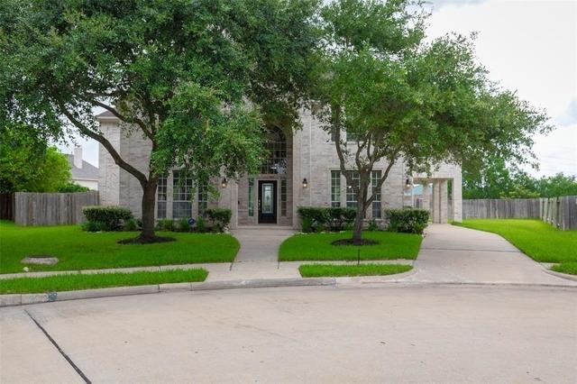 4 Bedrooms, Brazos Landing Rental in Houston for $4,000 - Photo 2