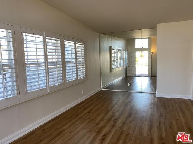 3 Bedrooms, Marina del Rey Rental in Los Angeles, CA for $4,950 - Photo 2