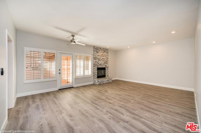 2 Bedrooms, Encino Rental in Los Angeles, CA for $4,790 - Photo 1