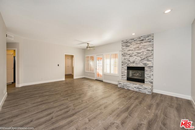2 Bedrooms, Encino Rental in Los Angeles, CA for $4,790 - Photo 2