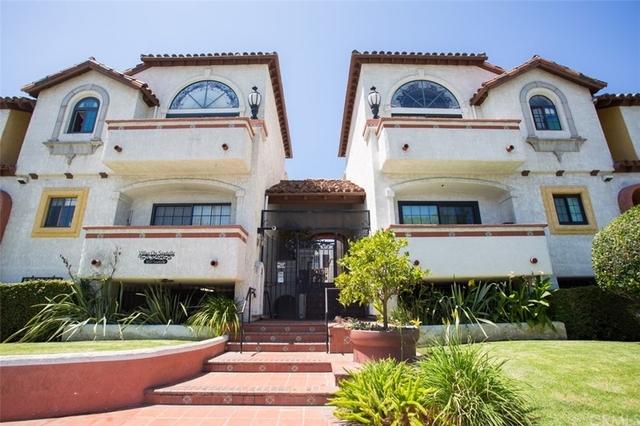 2 Bedrooms, Westdale Rental in Los Angeles, CA for $2,380 - Photo 1