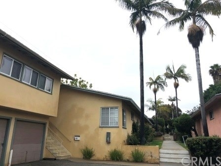 2 Bedrooms, North Inglewood Rental in Los Angeles, CA for $1,825 - Photo 1