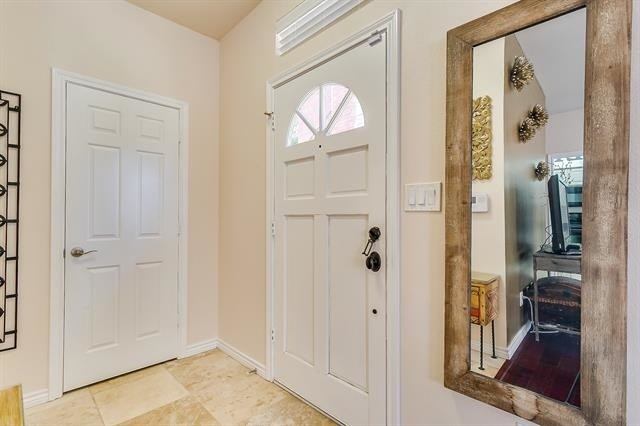 1 Bedroom, Arlington Heights Rental in Dallas for $1,500 - Photo 2