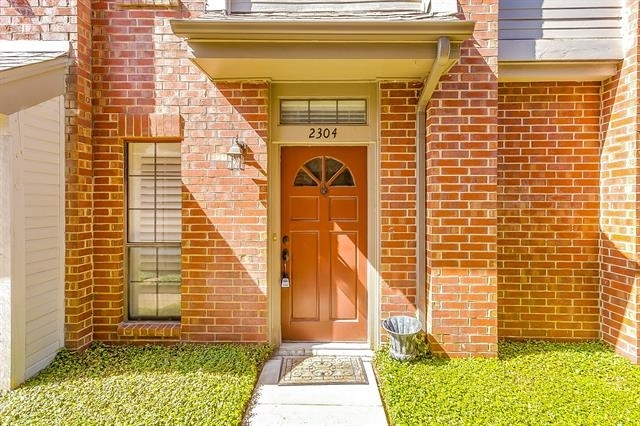 1 Bedroom, Arlington Heights Rental in Dallas for $1,500 - Photo 1
