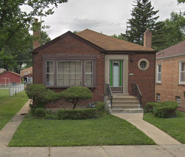 3 Bedrooms, Riverdale Rental in Chicago, IL for $1,450 - Photo 1