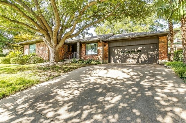 3 Bedrooms, Park Hill Rental in Dallas for $2,500 - Photo 1