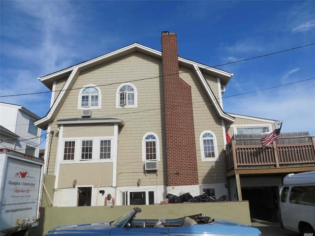 2 Bedrooms, West End Rental in Long Island, NY for $1,750 - Photo 1