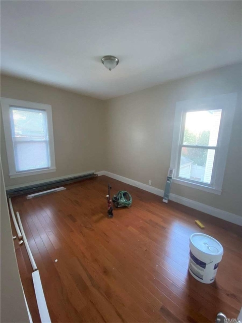3 Bedrooms, Woodhaven Rental in NYC for $2,350 - Photo 1