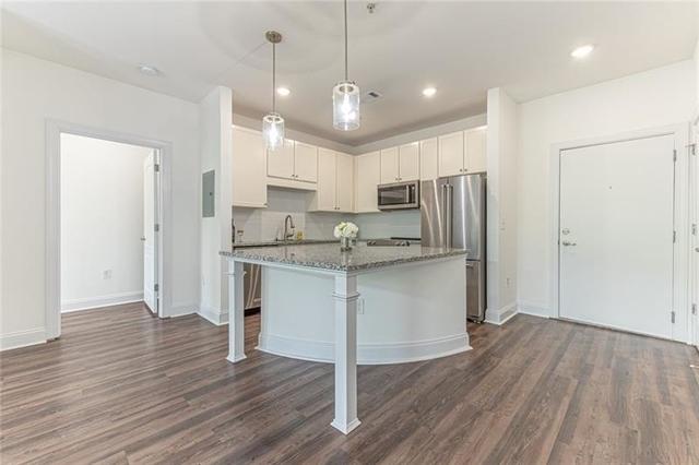 2 Bedrooms, Grant Park Rental in Atlanta, GA for $1,700 - Photo 1
