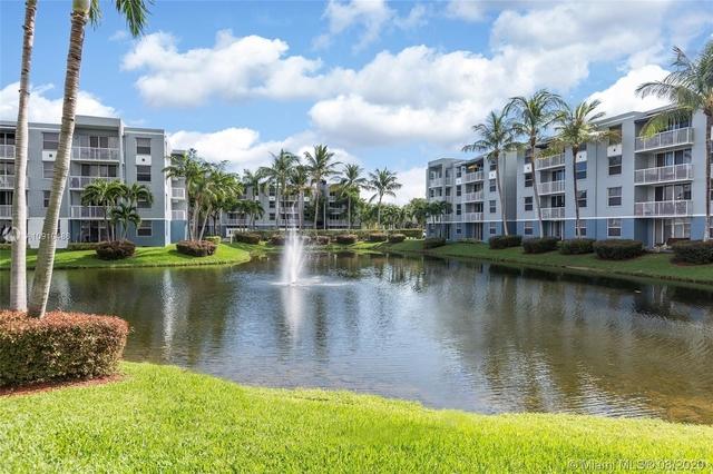 2 Bedrooms, Dania Beach Rental in Miami, FL for $1,840 - Photo 1