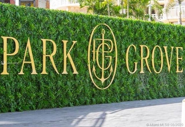 3 Bedrooms, Northeast Coconut Grove Rental in Miami, FL for $13,500 - Photo 1