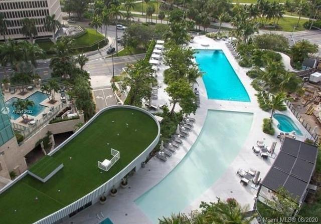 3 Bedrooms, Northeast Coconut Grove Rental in Miami, FL for $13,500 - Photo 2