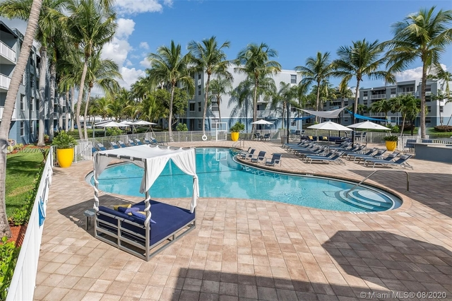 1 Bedroom, Dania Beach Rental in Miami, FL for $1,600 - Photo 1