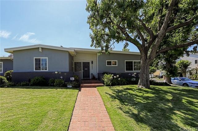 3 Bedrooms, Encino Rental in Los Angeles, CA for $4,595 - Photo 1