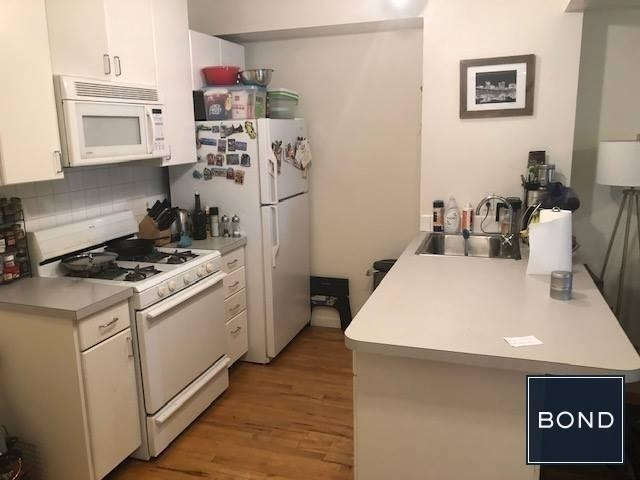3 Bedrooms, Alphabet City Rental in NYC for $4,770 - Photo 2