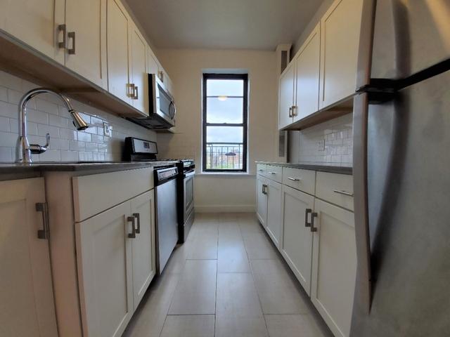 2 Bedrooms, Astoria Rental in NYC for $2,632 - Photo 1