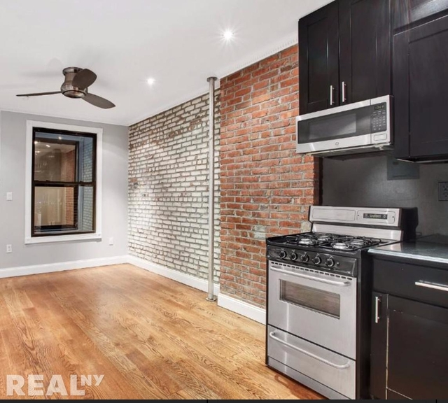 6 Bedrooms, East Village Rental in NYC for $8,580 - Photo 2