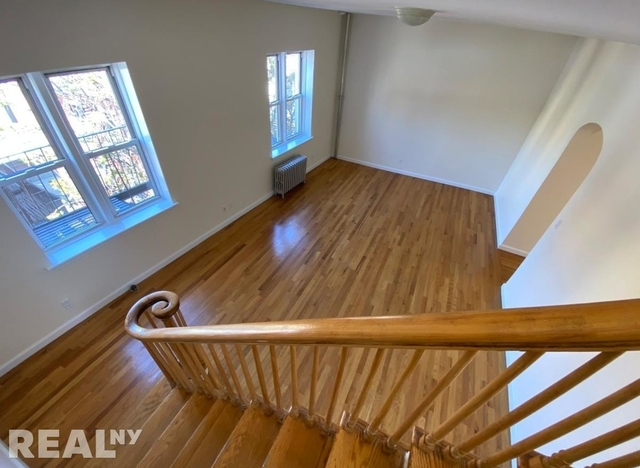 4 Bedrooms, Little Italy Rental in NYC for $6,966 - Photo 1